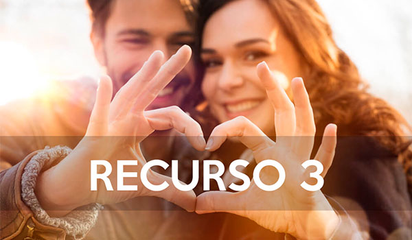recursos neurocoaching